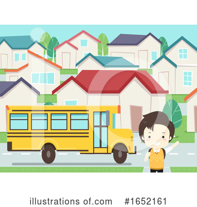 Royalty-Free (RF) Boy Clipart Illustration by BNP Design Studio - Stock Sample #1652161