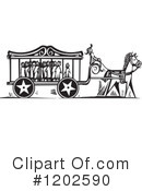 Cage Clipart #1202590 by xunantunich