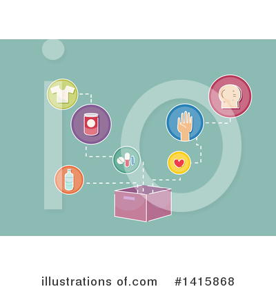 Blood Clipart #1415868 by BNP Design Studio