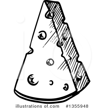 Dairy Clipart 1358944