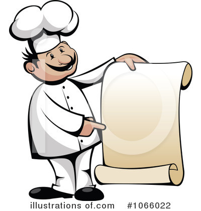 chef clipart 1066022 illustration by vector tradition sm rh illustrationsof com free pizza chef clipart free clipart chef cooking