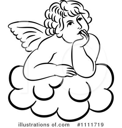 cherub clipart 1111719 illustration by prawny vintage rh illustrationsof com cherub clipart free cherub clipart free