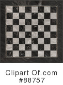 Chess Clipart #88757 by Arena Creative