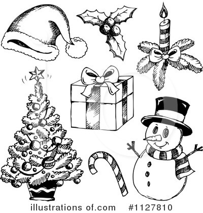 Candle Clipart 213160