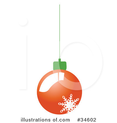 Christmas Clipart #34602 by OnFocusMedia