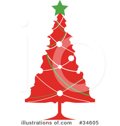 Christmas Clipart #34605 by OnFocusMedia