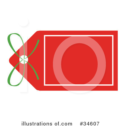 Christmas Clipart #34607 by OnFocusMedia