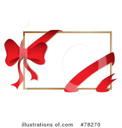 Gift Card Clipart #78270 by MilsiArt