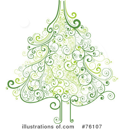 Christmas Clipart #76107 by OnFocusMedia