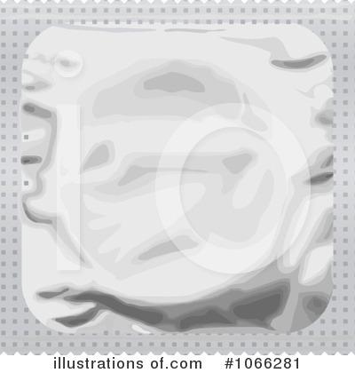 Condom Clipart #1066281 - Illustration by Seamartini Graphics