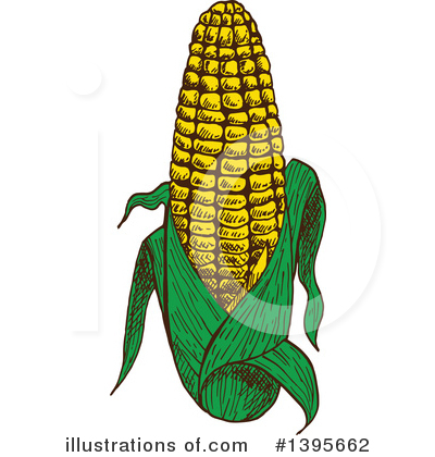 Free Maize Cliparts, Download Free Clip Art, Free Clip Art on Clipart  Library