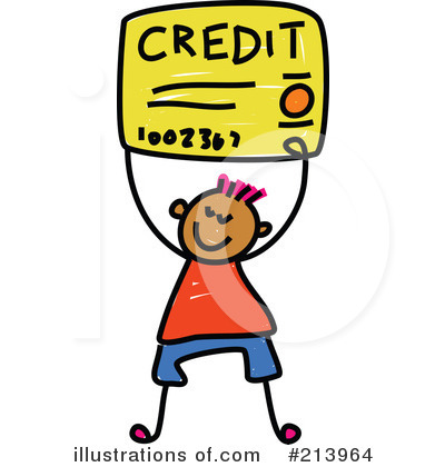 credit card clipart 213964 illustration by prawny credit card clip art free credit card clipart black and white