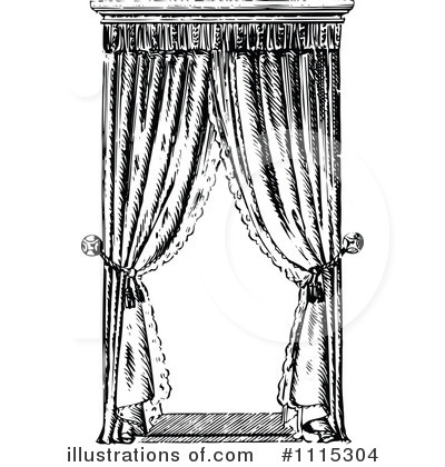 Curtains Clipart Black And White furthermore A 51150205 in addition Stitching Trees Leaves Acorns together with Viewtopic also 263812490643932490. on lace shower curtain