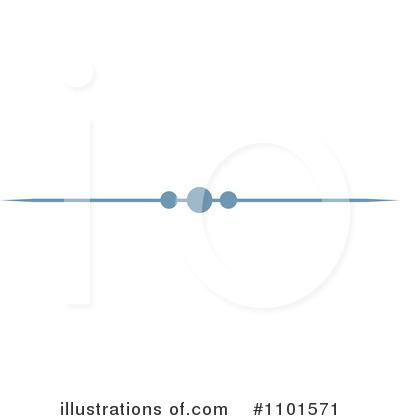 divider clipart 1101571 illustration by bestvector rh illustrationsof com chalkboard text divider clip art free divider clip art images