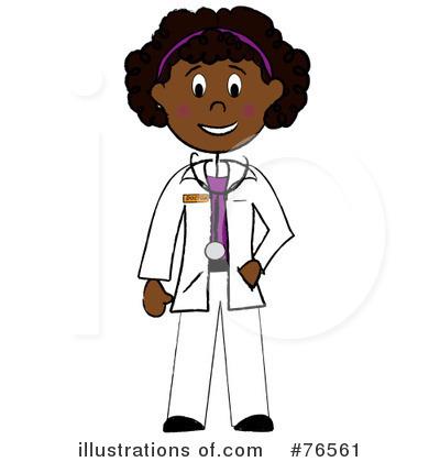 doctor clipart #76561 - illustrationpams clipart