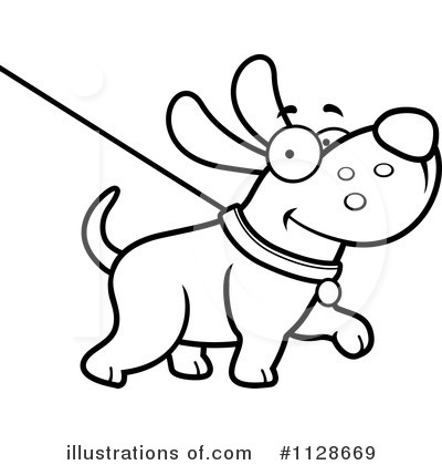Dog Clipart 1128669