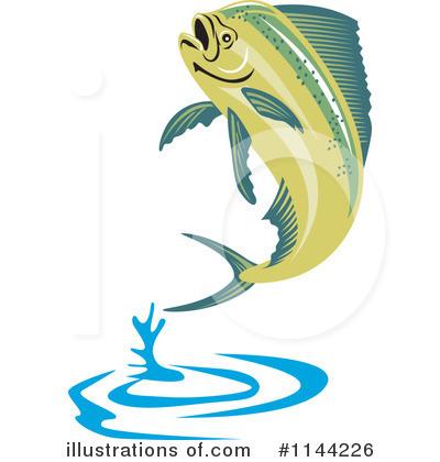 Fishing T-top Mahi-mahi Center Console PNG, Clipart, Amphibian, Boat,  Center Console, Fauna, Fish Free