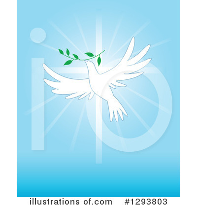 Christianity Clipart #1293803 by Pushkin