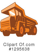 Haul Truck Clipart 1 1 Royalty Free Rf Illustrations