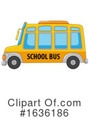 Educational Clipart #1636186 by Graphics RF