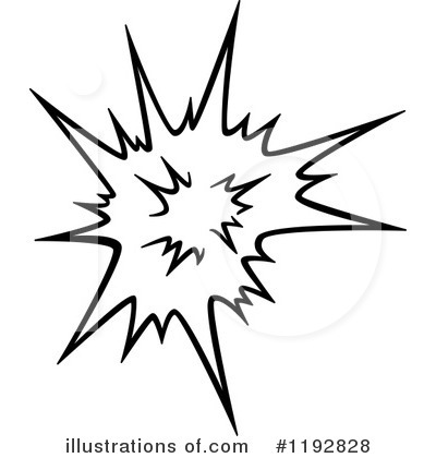 explosion clipart 1192828 illustration by vector tradition sm rh illustrationsof com clipart explosion gif clipart explosion gif