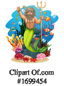 Fantasy Clipart #1699454 by Graphics RF