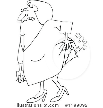 Pin on Funny Christmas Coloring Pages | 420x400