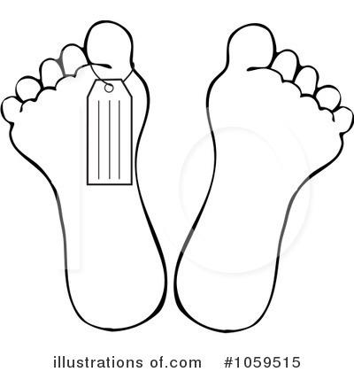 feet clipart 1059515 illustration by djart rh illustrationsof com Bald Eagle Clip Art Eagle Logo Clip Art