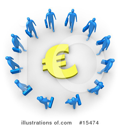 Free Finance Cliparts, Download Free Clip Art, Free Clip Art on Clipart  Library