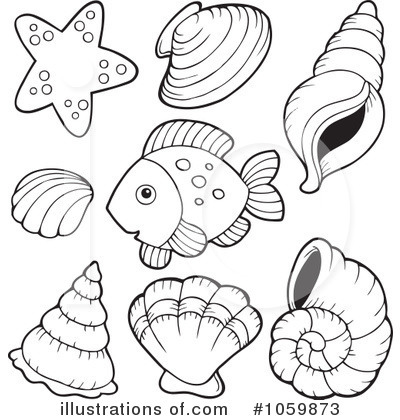 besides Stock Illustration Tribal Tattoo Wolf Designs likewise Color The Animal Life Cycles as well Grizzly Bear as well Dibujo Pikachu Dinosaurio Dibujos Para Colorear. on salmon cartoon coloring pages