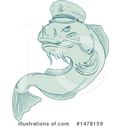 Navy Clipart #1478159 by patrimonio