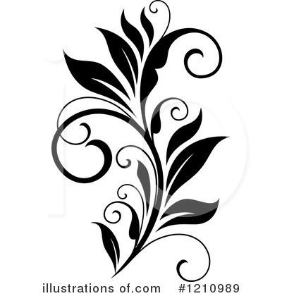 flourish clipart 1210989 illustration by vector tradition sm rh illustrationsof com free vector flourishes commercial use free vector flourishes eps