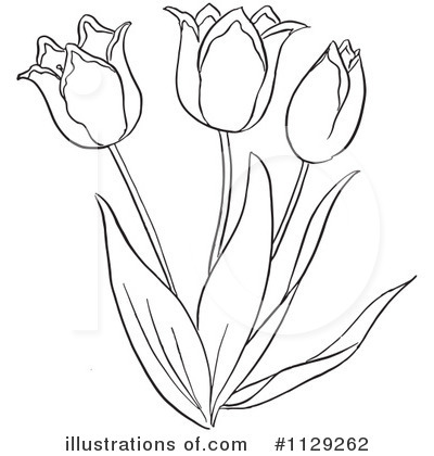 Rubber Ducks Drawing together with Clipart Bathtub 3 additionally 1129262 Royalty Free Flowers Clipart Illustration besides Garlic Vegetable Cartoon For Coloring 13571719 in addition How To Draw Animals3. on duck clip art