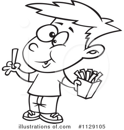 Lavender Clipart Circle furthermore Coloring Page Indian Boy additionally Free Printable Soccer Coloring Pages as well 1129105 Royalty Free Food Clipart Illustration together with Boy Pizza Coloring Page. on pilgrim coloring pages