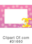Frame Clipart #31660 by Alex Bannykh