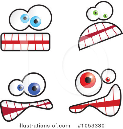 funny face clipart 1053330 illustration by prawny rh illustrationsof com funny face clip art download funny face clip art images