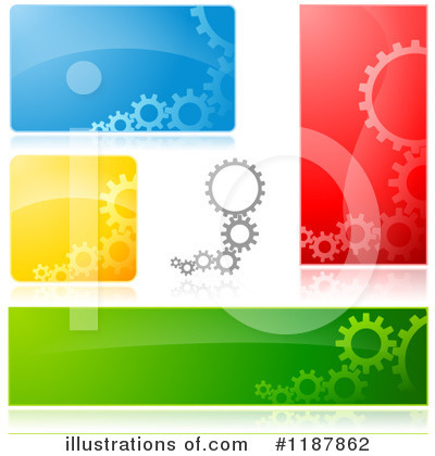 Headers Clipart #1187862 by dero