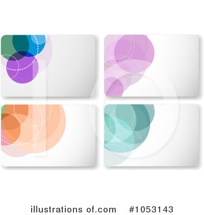 Gift Card Clipart #1053143 by KJ Pargeter