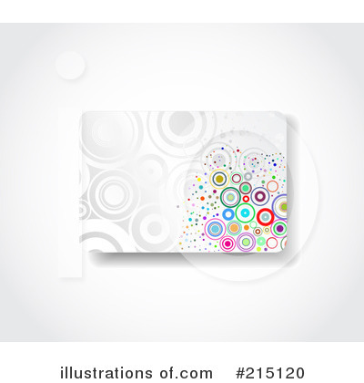 Gift Card Clipart #215120 by KJ Pargeter