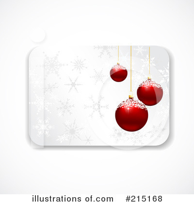 Gift Card Clipart #215168 by KJ Pargeter