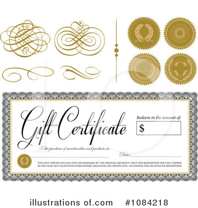 clipart gift certificate koni polycode co