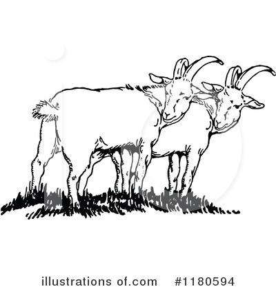 Farm Animals Clipart 1118702