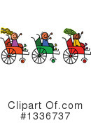 Handicap Clipart #1336737 by Prawny