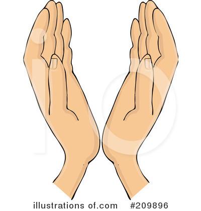 hands clipart 209896 illustration by djart rh illustrationsof com hands clipart png hands clipart gif