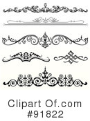 Headers Clipart #91822 by BestVector