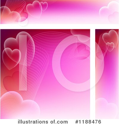 Headers Clipart #1188476 by dero