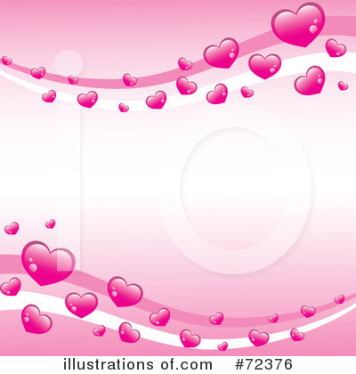 Heart Clipart #72376 by cidepix