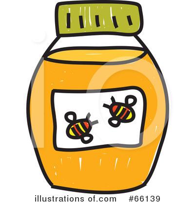 Clip Art Honey Clipart honey clipart 66139 illustration by prawny royalty free rf prawny
