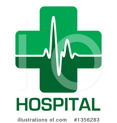 Hospital Clipart : Download high quality medical clip art from our collection of 41,940,205 clip art graphics.