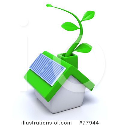 Energy Clipart #77944 by Tonis Pan